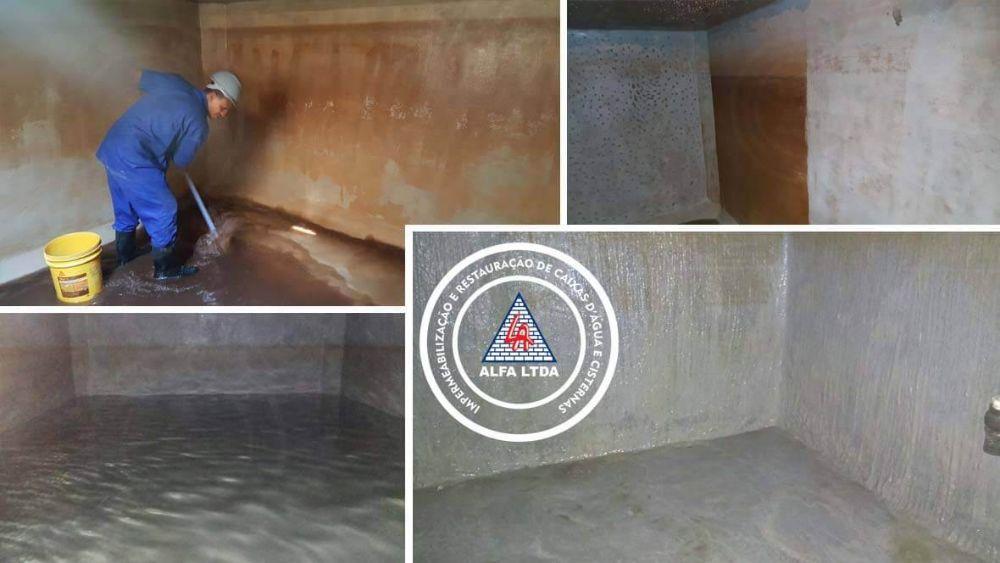 limpeza-de-reservatorio-caixa-cisterna
