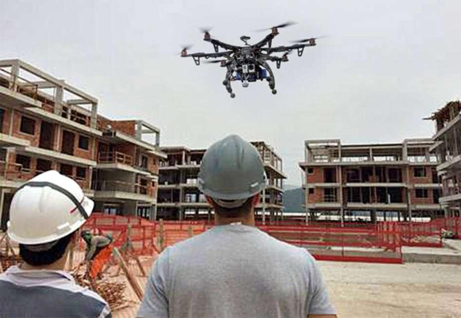drones-1 (1)