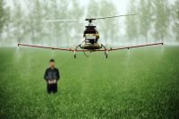 pplware_drone_agricola00-720x480