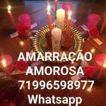 43666963_620682238327288_1439571075095592960_n