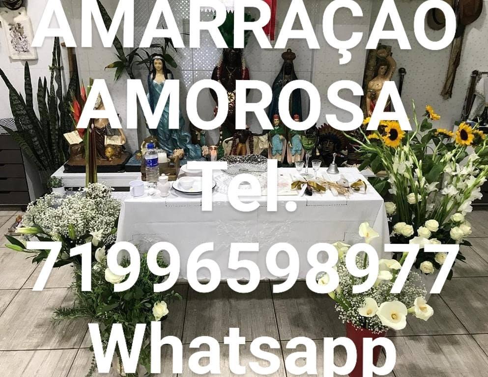 43635906_712165302470015_4240702716382281728_n