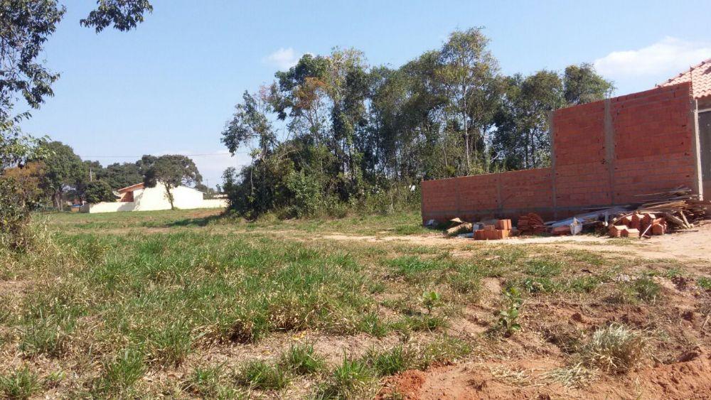 ninho verde 2 eco residence (4)