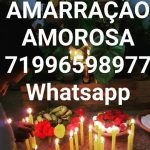 43604363_264603390858552_4097829997920649216_n
