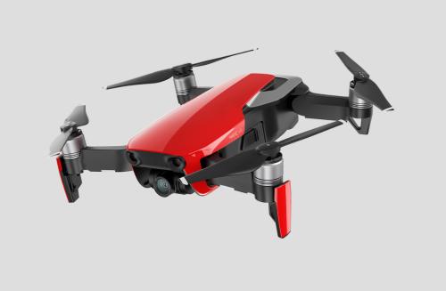 Curso Online Operador de Drone /Youtuber