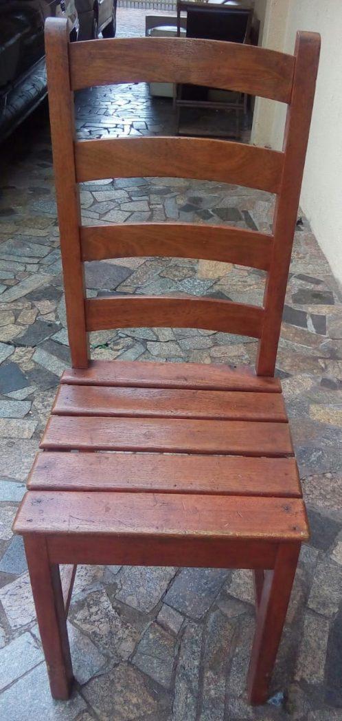 cadeira3