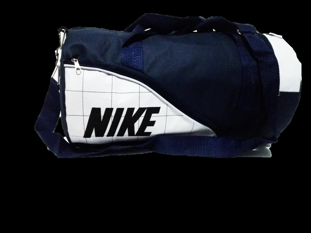Bolsa Feminina Masculina Mochila Nike Casual Academia Treino (5) tamanho certo
