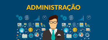 Comprar diploma de administração adm