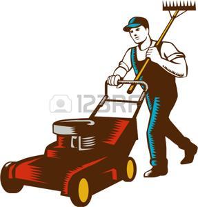 51846875-ilustración-de-estilo-de-grabado-del-jardinero-de-sexo-masculino-con-cortar-el-césped-del-cortacésped-y-la-