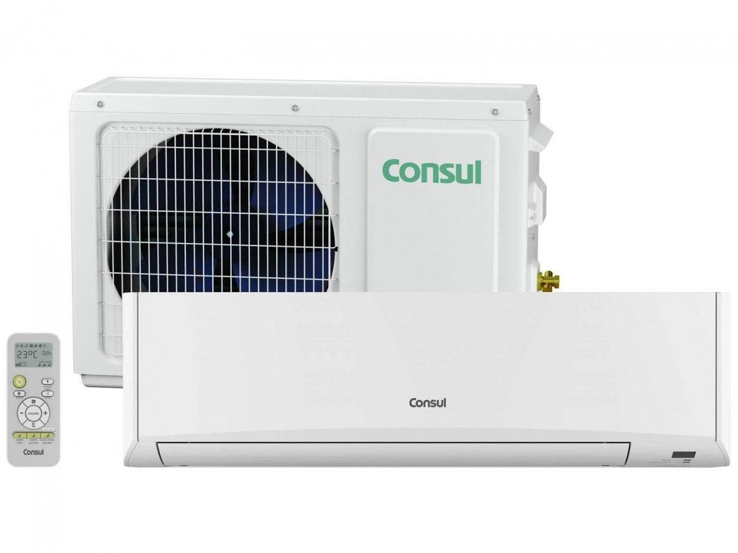 Venda, Instalação e Manutenção de Ar Condicionado - Contrato Pmoc Atendimento 24 Horas 5