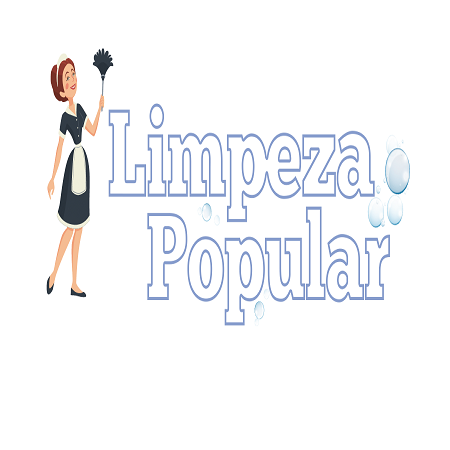 Logo-Limpeza-Popular (1)