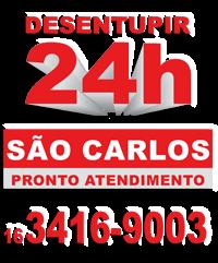desentupidora-sao-carlos-24h
