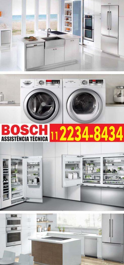 assistencia-tecnica-reparos-bosch