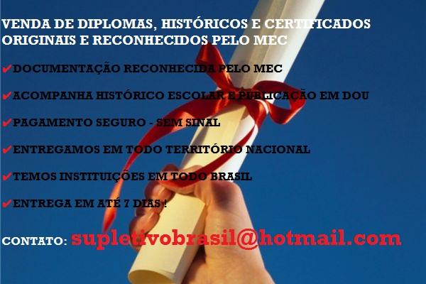 compra diploma-600x400