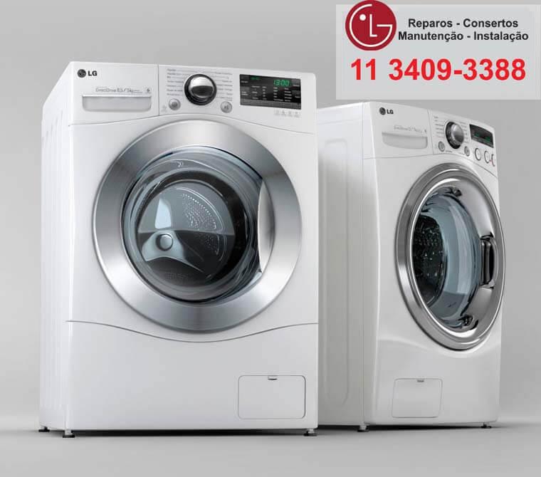 lava-e-seca-lg-assistencia