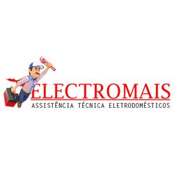 electromais-parceira-sitestec