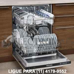 assistencia-tecnica-lava-louças-tecno-lofra