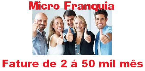 franquia05