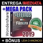 filmora_edition_Ultima _versão_pacote_de_efeitos