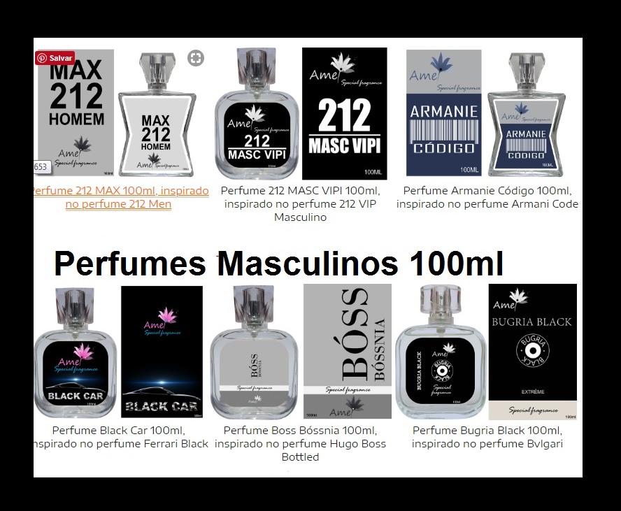 20perfumes-masculinos- feminos importados-baratos