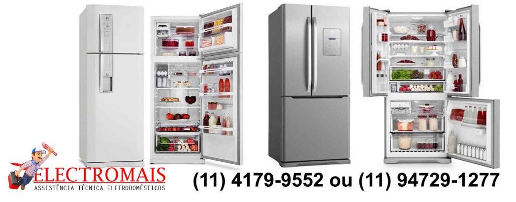 geladeira-electrolux-não-gela