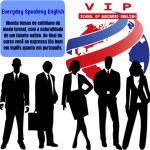 Everyday Speaking English
