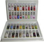 Perfumes Importados Mostruarios para Revenda