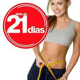 Dieta-21-dias_funciona