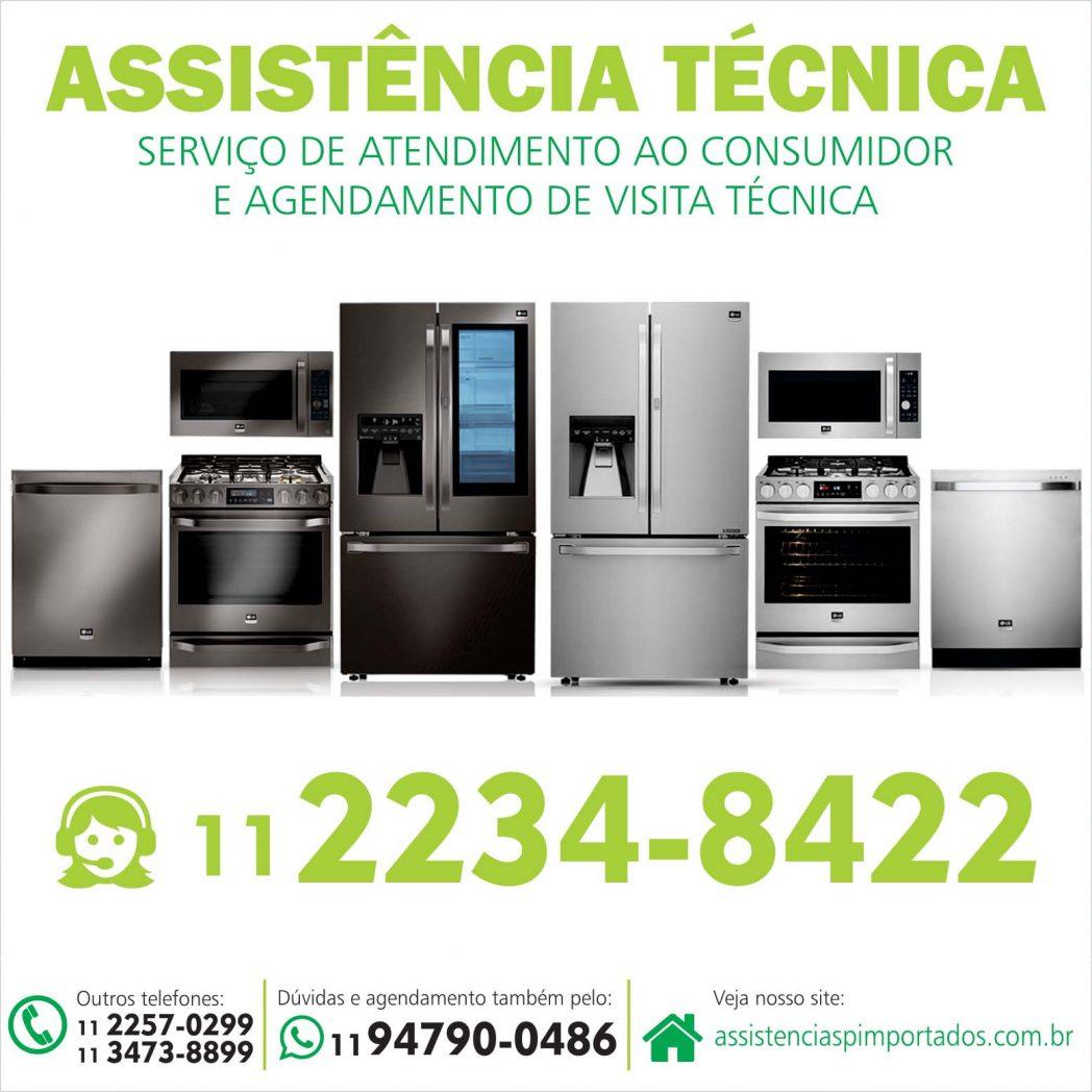 assistenciaspimportados.om.br