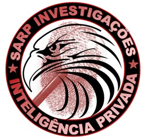 Logo da SARP