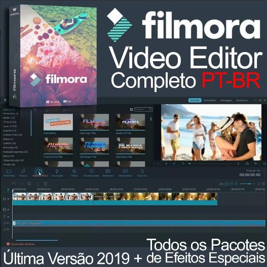 filmora 2019