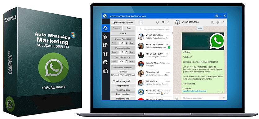 Como-Baixar-Whatsapp-Marketing-Download-Grátis