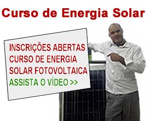banner-cursi-energia-solar-300-250 (1)