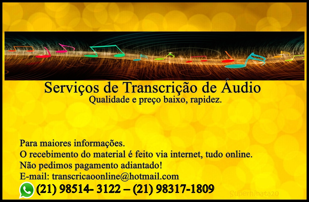 background_yellow_fondo_amarillo_by_superhinata20-d6c6fbb