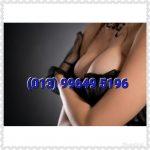 thumbnail_PhotoGrid_1550099040420