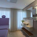 decoracao-clinica-clinica-com-lavabo-marianaethaysa-106482-square_cover_xsmall