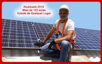 Elétrica e Cia Curso de Energia Solar Fotovoltaica – Elétrica e Cia (2)