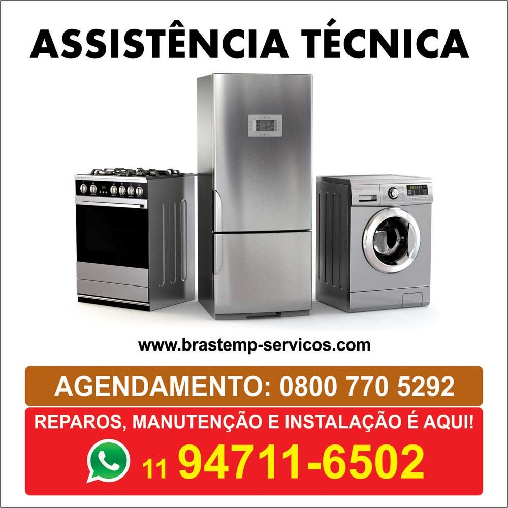 brastemp-servicos.com.