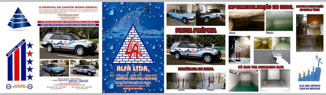 folheto-alfa-servicos