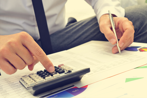 consultoria-financeira-1
