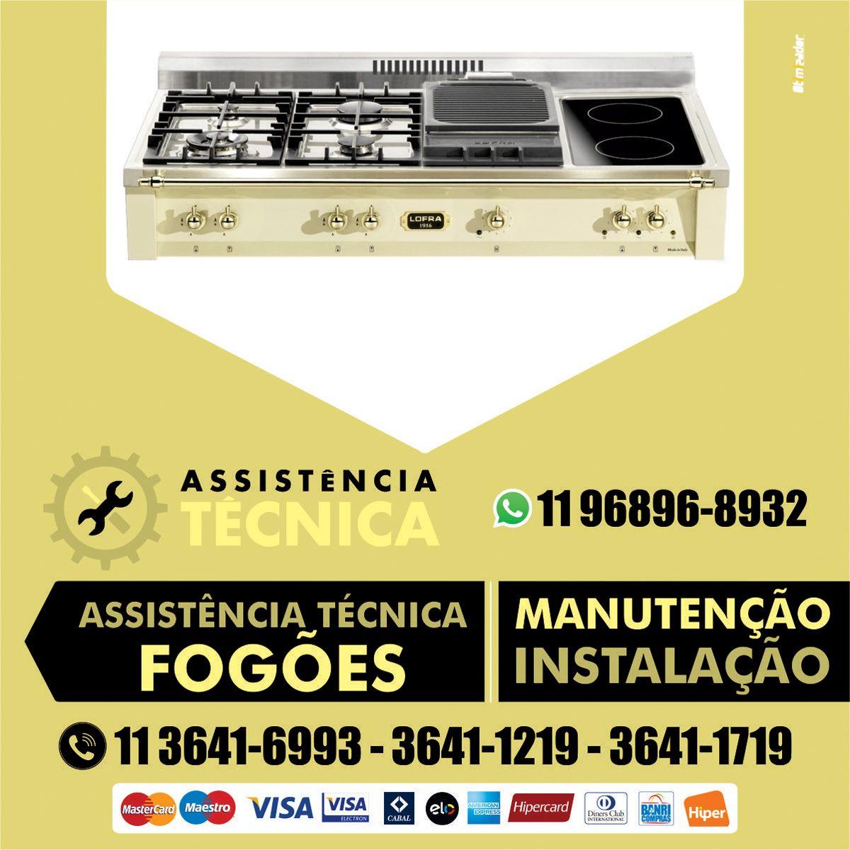 anuncio-credenciada-FOGAO