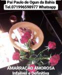 48976836_215671312704907_8431232827403534336_n
