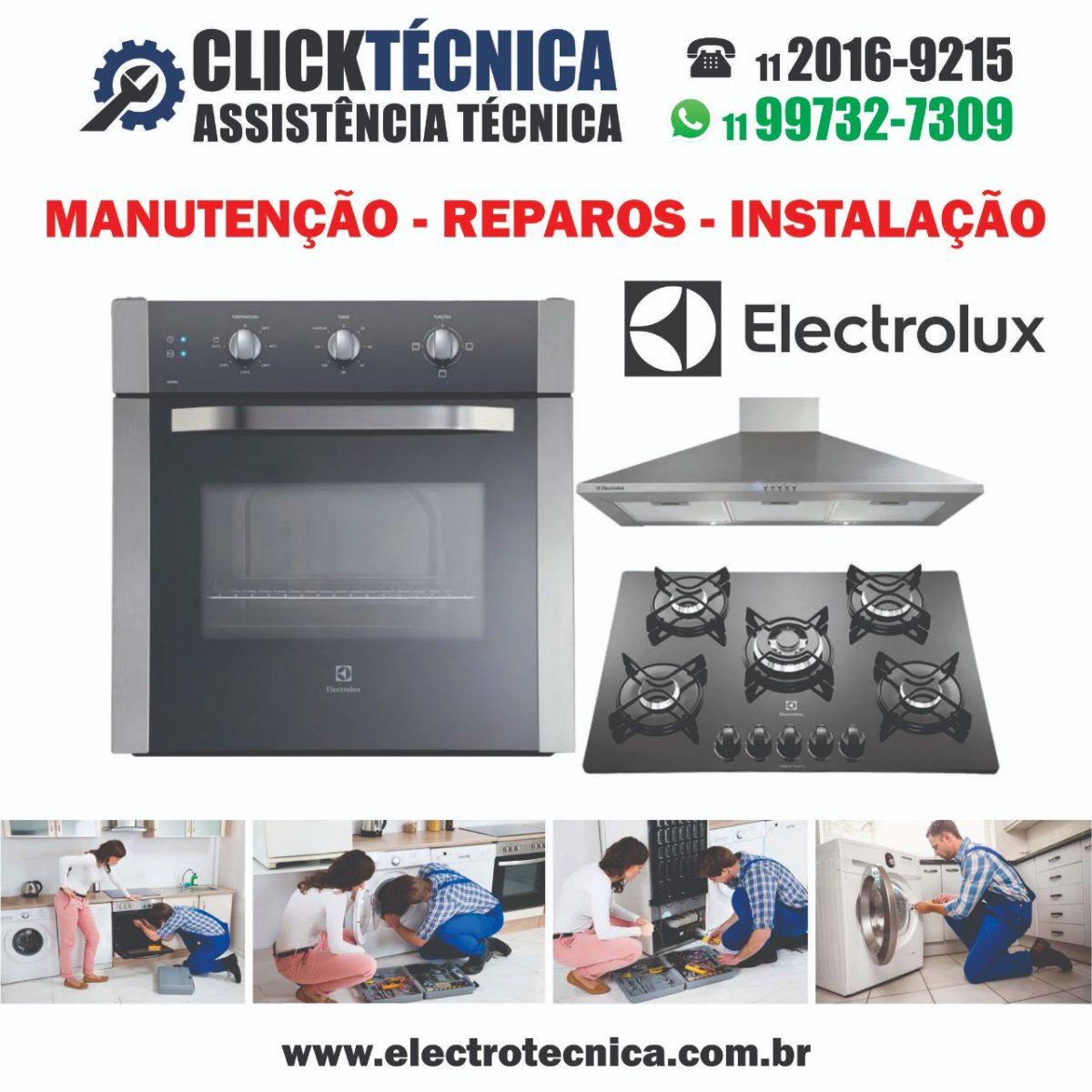 anuncio-click-tecnica