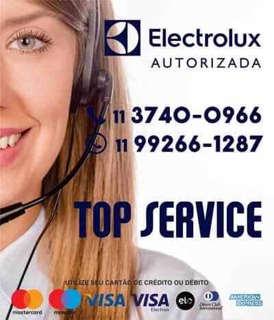 top-service-morumbi-agendamento (1)