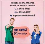 top-service-morumbi