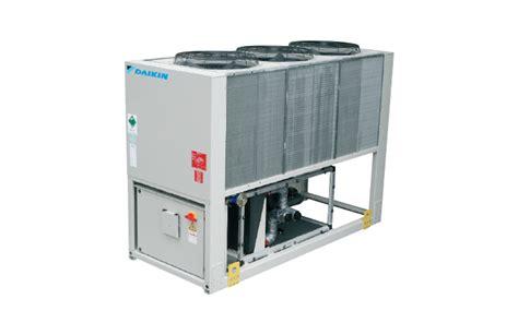 chiller-ar-condicionado-03