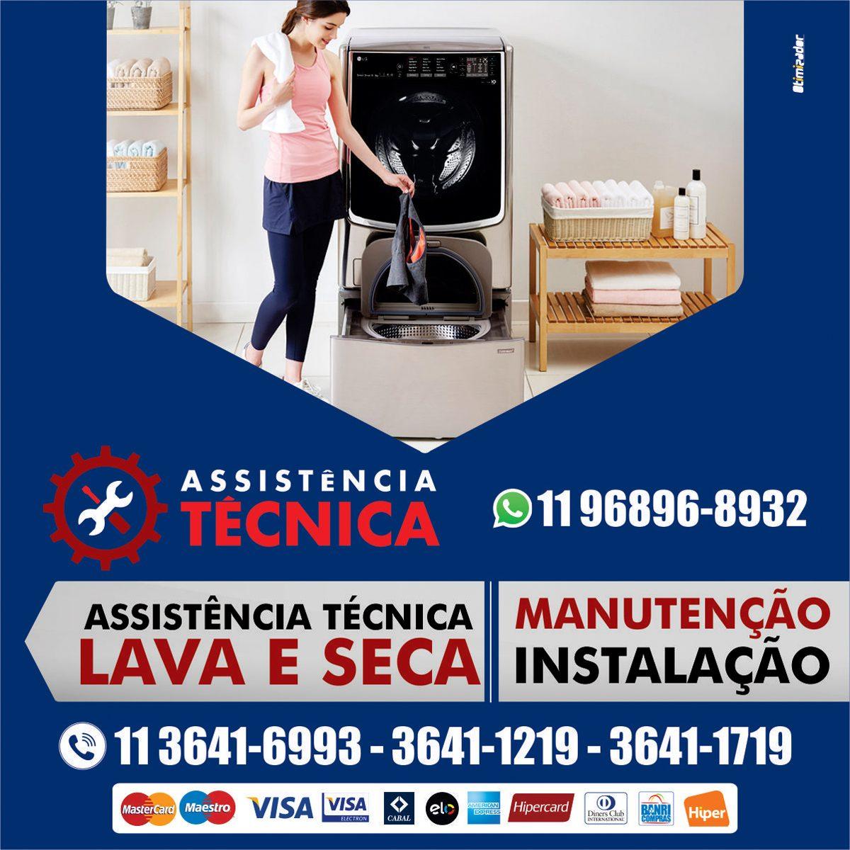 anuncio-credenciada-LAVA-E-SECA