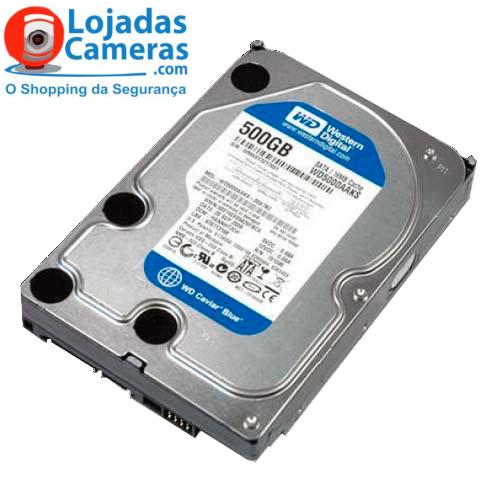kit-cftv-intelbras-instalação-4-cameras-LDC-5