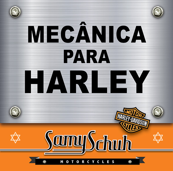 banner_harley_2