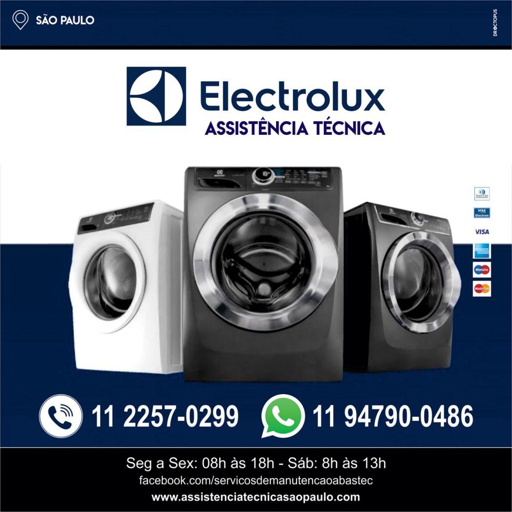 anuncio-electrolux