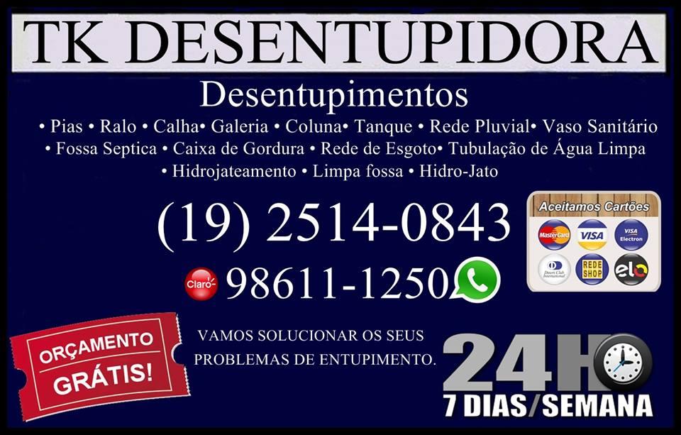 52651147_1954397314657763_21235993348669440_n